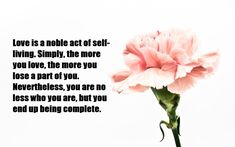 Express your romance and love through romantic love messages and quotes, romantic love quotes, romantic quotes for girlfriend, sweet love messages, sweet love quotes Romantic Quotes For Girlfriend, Love Messages For Wife, Romantic Love Messages, Girlfriend Quotes, Romantic Love Quotes, Sweet Love Quotes, Love Quotes In Hindi, Love Quotes For Him, Love Is Sweet