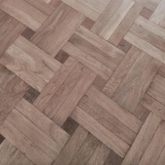 these wood floors.