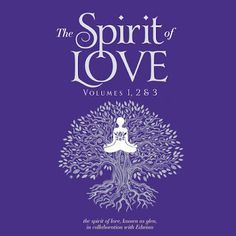Blog Tour Spotlight - The Spirit of Love by Aurora House