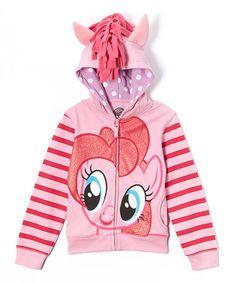 e723faea1fd0 Amazon.com  Rainbow Dash My Little Pony Mighty Fine Costume Adult ...