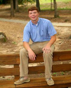 Will Newton will be attending Clemson University