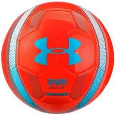 soccer balls - Google 검색 Football Design, Soccer Ball, Balls, Sports, Google, Hs Sports, European Football, European Soccer, Soccer