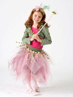 Tinkerbell costume tinkerbell halloween