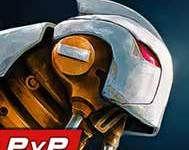 Iron Kill Robot Fighting Games Apk 1.9.160 Download