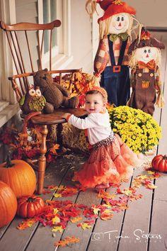 https://i.pinimg.com/736x/ef/a3/8c/efa38c076de3914d5c08edae15f02bd9--halloween-photography-themed-photography.jpg