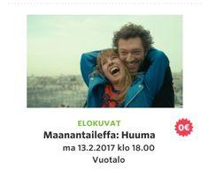 lähiö satuylavaara - Twitter-haku Helsinki, Conversation, Join, Sayings, Couple Photos, Reading, Twitter, Sweet, People