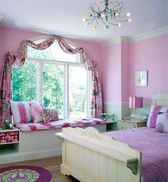 Children Bedroom Curtains DesignsƸӜƷ Sg33❤¡¡¡ ✿ ❀¸¸¸.•*´¯`❀ ✿