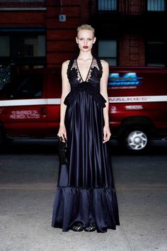 Givenchy Resort 2013 - Runway Photos - Collections - Vogue