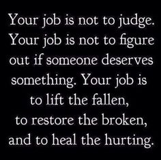 Lift the fallen Nurse Quotes, Me Quotes, Quotable Quotes, Faith Quotes, Funny Quotes, Workout, Great Quotes, Inspirational Quotes, Financial Quotes