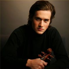 Charlie Siem was born in London, England, to Norwegian billionaire Kristian Siem and a British mother, and began the study of violin at the age of five. He studied at Eton College and Girton College, Cambridge, and continued his violin studies with Itzhak Rashkovsky and Shlomo Mintz. He performed his first concerto with an orchestra at age 15, and played with the Royal Philharmonic Orchestra at age 18.[1][dead link]  Siem is distantly related to Norwegian violin virtuoso and composer Ole…