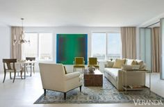 minimalist living room-> http://www.veranda.com/room-decorating/palm-beach-retreat#slide-2