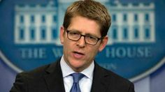 Jay Carney Doesn't Know Obamacare Numbers, But He Knows Yours Are WRONG