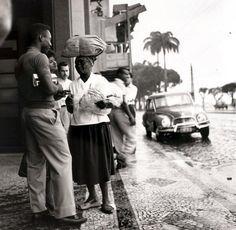 Pele, 1958.