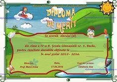 B203Diploma-de-merit-discipline-personalizata-cl-1-4-cu-text.jpg (800×566)
