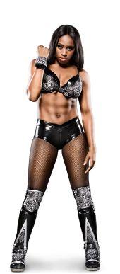 The Official Destination for WWE Superstars | WWE.com