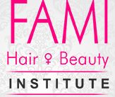famibeauty offers all the services of a modern beauty salon from facial treatments and Nvq level 2 beauty therapy, pedicures and permanent make-up to massages.
