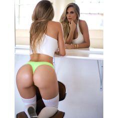 Las 188 Mejores Imágenes De Amanda Elise Lee Sexy Fitgirl Amanda