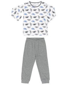 Mega cool Name it pyjamas Name it Nattøj til Børnetøj i fantastisk kvalitet