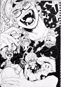 Manga Drawing, Drawing Sketches, Art Drawings, Mouth Drawing, Pretty Art, Cute Art, Drawing Expressions, Art Poses, Art Reference Poses