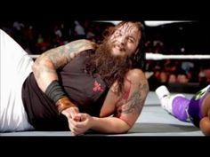 WWE confirms Bray Wyatt injury