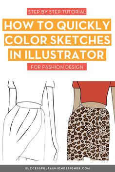 70 Best Free Fashion Flat Downloads Images In 2020 Fashion Design Template Fashion Templates Fashion Design Drawings