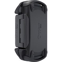 #OtterBox Pursuit/40 #Waterproof Dry Box - #Quest Black $34.95 From #DayDeal