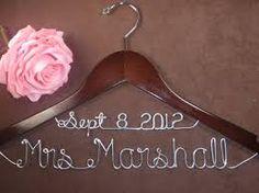 Want!!! :) #futuremrsmarshall