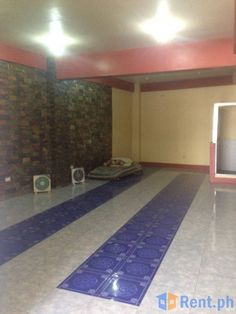 For Rent: Business / Commercial 2nd Floor Space in Near Divisoria, Cagayan de Oro City, Misamis Oriental. Call/Viber +639063495041