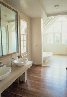 agape badezimmer mit der freistehenden ottocento badewanne aus cristalplant biobased passend. Black Bedroom Furniture Sets. Home Design Ideas