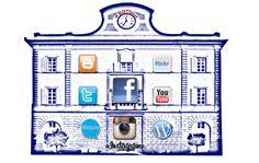 Il 7-8 Novembre la II° Edizione di SGTtour il Blog tour organizzato a San Giuliano Terme, Blogger, Igers e Twitteri descriveranno attraverso i Social Network il nostro territorio e le nostre risorse.