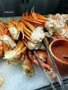 27 best restaurant reviews images in 2019 restaurant dining rooms rh pinterest com