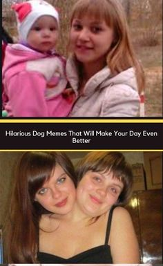 Hilarious Dog Memes That Will Make Your Day Even Better World 2020, Dog Memes, Sunny Days, Hilarious, Make It Yourself, Dogs, Lovers, Amazing, Places