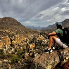 What to do in the Cederberg by Cederberg Ridge Wilderness Lodge Have A Great Vacation, Great Vacations, Grand Canyon National Park, National Parks, Grand Canyon Camping, Visiting The Grand Canyon, Pet Sitting Services, Mountain Hiking, Plan Your Trip