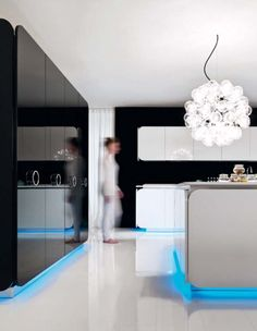 IT-IS kitchen (3)