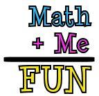 Envision Math Flipcharts