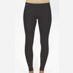 """These will be your favorite leggings!        Best running leggings.        Best waterski leggings.       Best base layer leggings.       Best """"everyday"""" walk around leggings!"""
