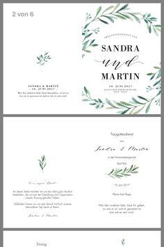 Wedding Preparation, Table Cards, Booklet, Invitation Cards, Wedding Ceremony, Marie, Dream Wedding, Place Card Holders, Illustration