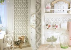 Incredible Shabby Chic Decor Ideas For Your Home
