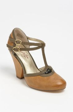 Seychelles 'Fourth Wall' Pump available at #Nordstrom