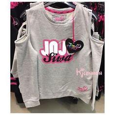 Jo jo siwa tshirt... Jojo Siwa Bows, Jojo Bows, I Love You Girl, My Girl, Jojo Juice, Jojo Siwa Shirts, Jojo Siwa Outfits, Jojo Siwa Birthday, Dance Outfits