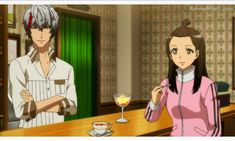 Anime: Phantom in the Twilight Anime, Twilight, Manga, Fictional Characters, Business, Drawings, Manga Anime, Cartoon Movies, Manga Comics