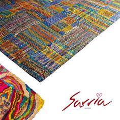 Sabes que a mamá le encantan los tapetes y por esa razón tenemos varios estilos y diseños propios de la cultura Oriental.