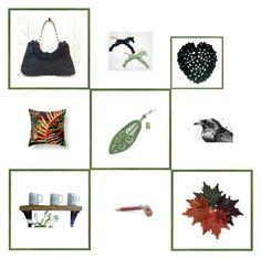 Gift Set by keepsakedesignbycmm on Polyvore featuring interior, interiors, interior design, Zuhause, home decor, interior decorating, accessories and homedecor