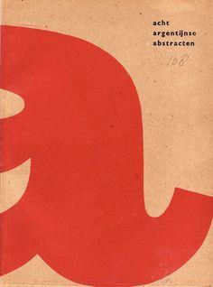 « Figure emblématique de la politique culturelle néerlandaise, Willem Sandberg (1897–1984) a su développer la démocratisation des arts à travers le graphisme dés les années 1950. Graphiste et typog…