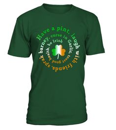 # Irish Shirt Clover  -  T-shirt irlandais .    This Irish T-Shirts - T-shirt irlandais - camiseta irlandesa will do the talking for you.  Cover your body with amazing Irish t-shirts. This cool Irish shirt will also be a great gift for Irish people on St. Patrick's day.Visit our collection of fashionable women's and men's Irish and St. Patrick's Day Shirt.See them here: https://www.teezily.com/stores/irish-patrick-shirtGet cute this cute Irish T-shirt for your friends and family