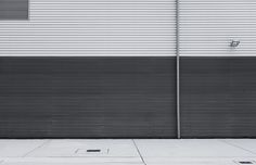 For Lewis Baltz II small #abstractinspiration