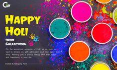 Let Us Pray, Praying To God, Happy Holi, Festivals, Peace, Happy Holidays, Room