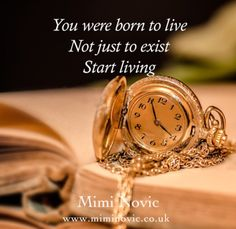Official Web Site of Mimi Novic. Inspirational Author, Motivational Speaker and Therapist. Motivational Quotes, Inspirational Quotes, Good Thoughts, Spiritual Quotes, Happiness, Words Quotes, Life Lessons, Love, Author