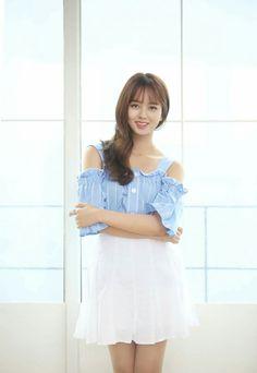 김소현(金所炫 Kim So-hyun) bæ ♡ Kim so-hyun