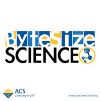 Bytesize Science- Short science podcasts for middle school students